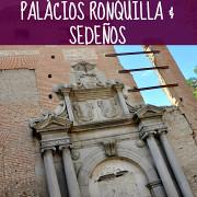 http://hojeconhecemos.blogspot.com/2014/11/do-palacios-de-ronquillo-e-sedenos.html