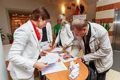Firma roku 2014 - Moravskoslezský kraj