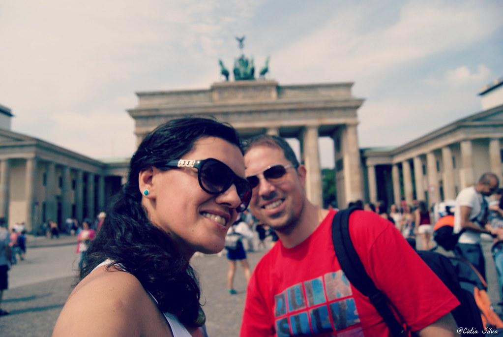 Berlin_Alemania (1)