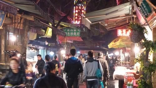 Xian-Teil2-016