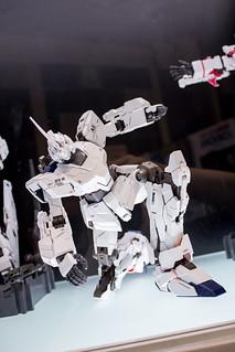 AFA14_Gundam_61