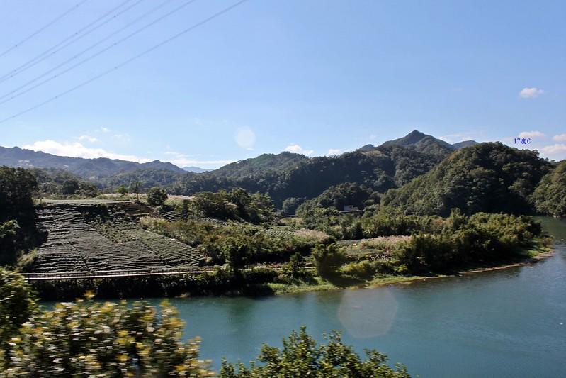 台北往宜蘭。17度C隨拍 (27)