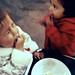 Sofí & Pao (Posada Naviñoña 2014) by elizabeth love ♥