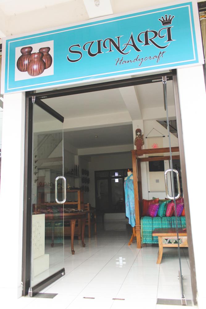 Bali Ubud Jl Raya Tegallalang-16
