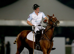 english riding(0.0), western riding(0.0), modern pentathlon(0.0), eventing(0.0), dressage(0.0), jumping(0.0), show jumping(0.0), animal training(0.0), horse harness(0.0), animal sports(1.0), equestrianism(1.0), equestrian sport(1.0), rein(1.0), sports(1.0), polo(1.0), jockey(1.0), athlete(1.0),