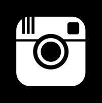 instagram-2-256