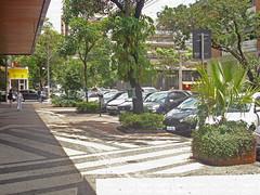 18/12/2014 - DOM - Diário Oficial do Município