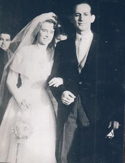 Matrimonio.1950