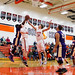 Wilson-Albion boys basketball-63.jpg