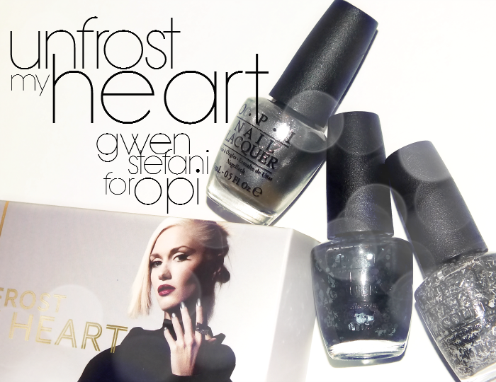 opi unfrost my heart trio (1)