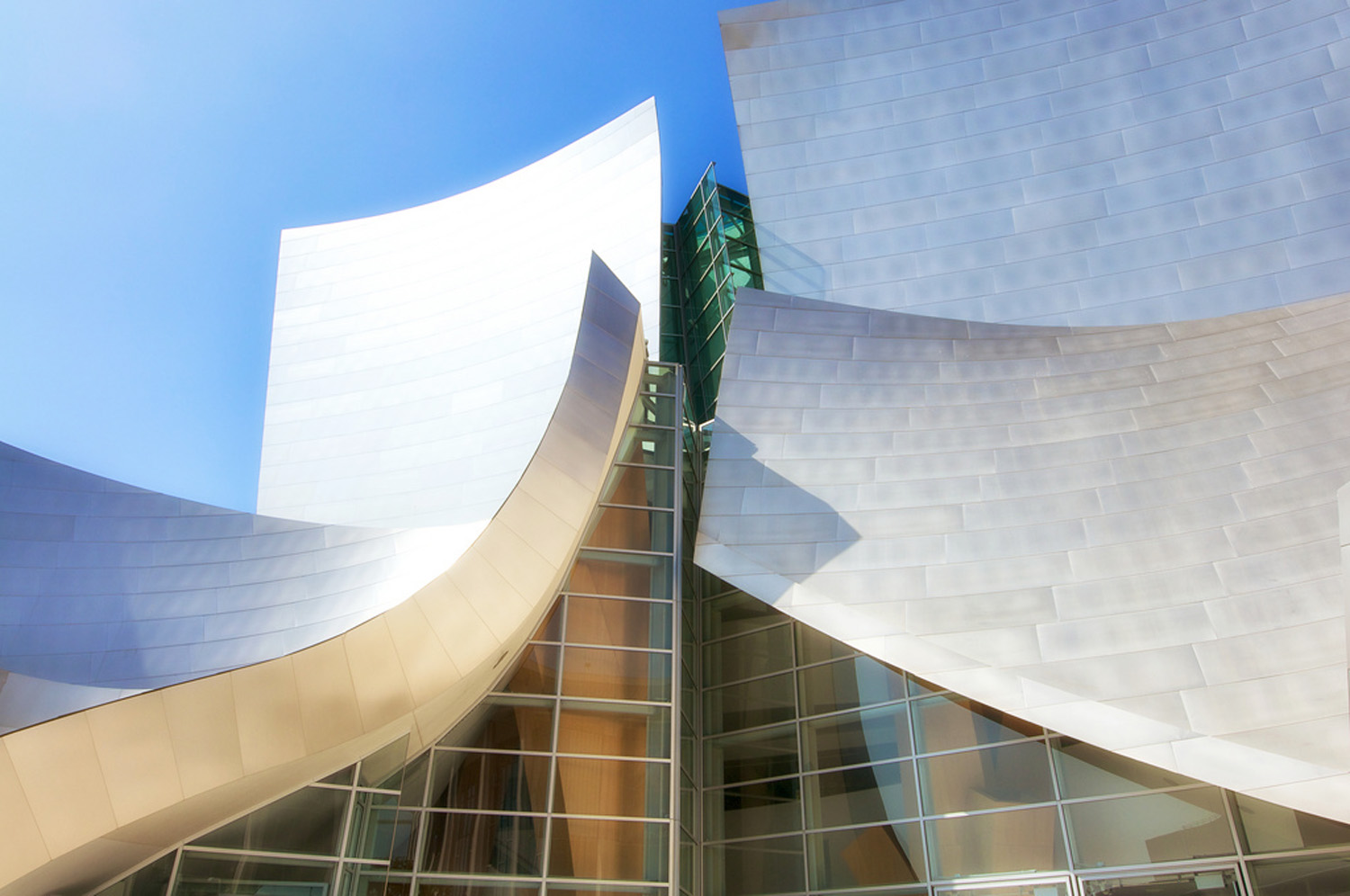 mm_Walt Disney Concert Hall design by Frank Gehry_07