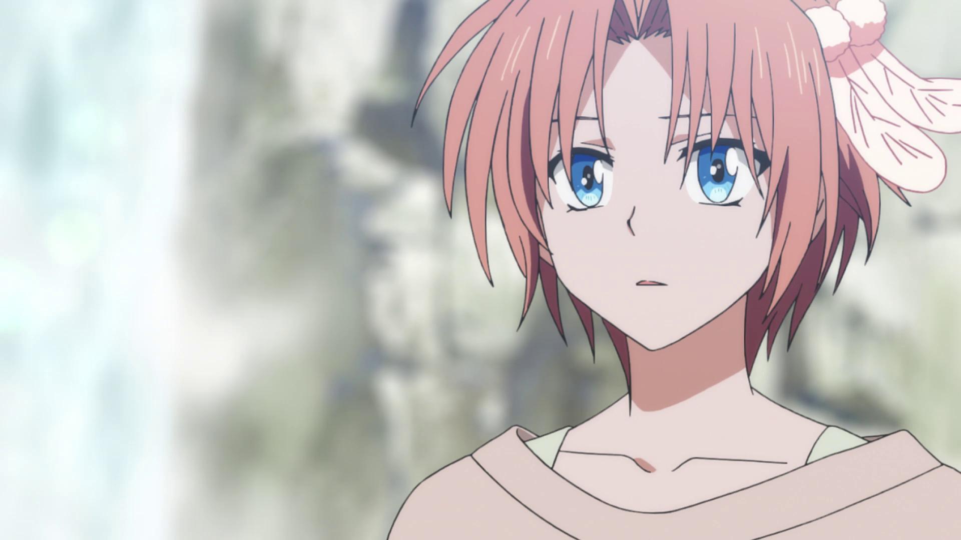 Akatsuki no Yona E08 (34)