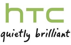 HTC Logo Gadgets Inforner