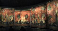 Medieval Museum