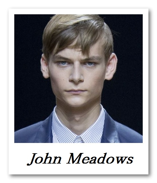 ACTIVA_John Meadows_SS15 Paris Dior Homme(VOGUE)