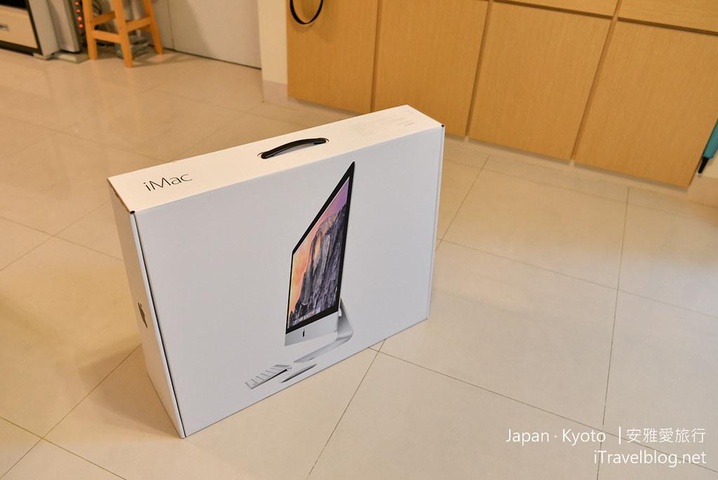 Apple iMac with 5K Retina display (27-inch) 50