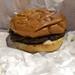 Stupidburger - the burger