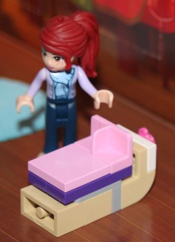 60063_LEGO_Calendrier_Avent_City_J02_04
