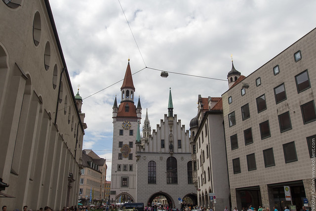 Munich3-94