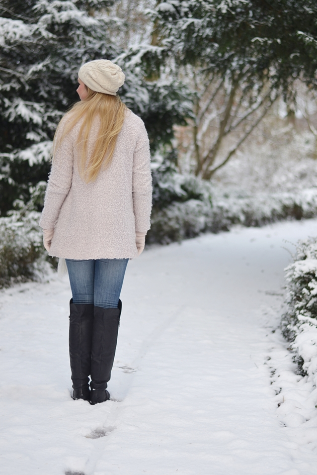 How to style your favourite winter accesoires (1)
