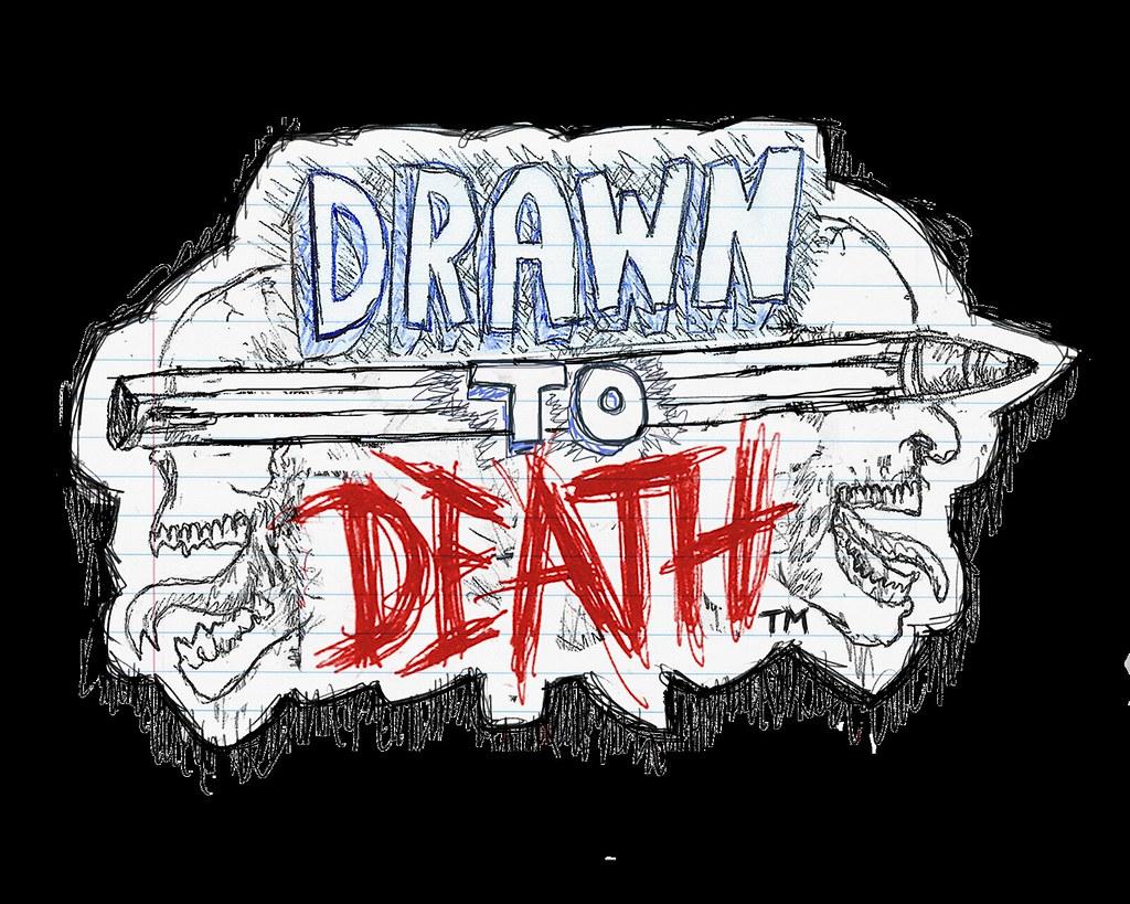 D2D_PSX_Logo_Tame_PenOnTop