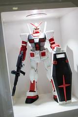 AFA14_Gundam_43