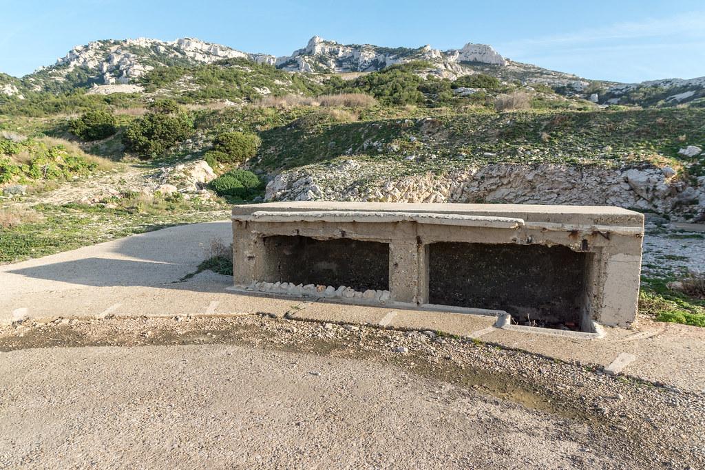 Mar 183, HKB 5./1291 Escalette bas (calanques,Marseille 13) - Page 6 15990612077_e424bbe8dc_b