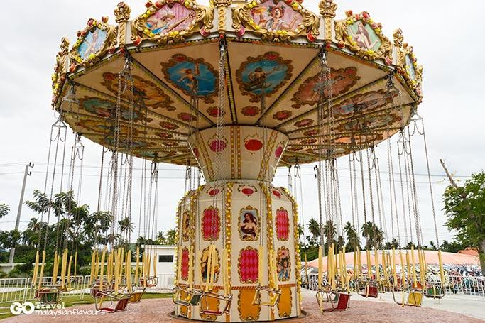hua-hin-3d2n-must-visit-dreamy-santorini-park-cha-am-hua-hin-thailand