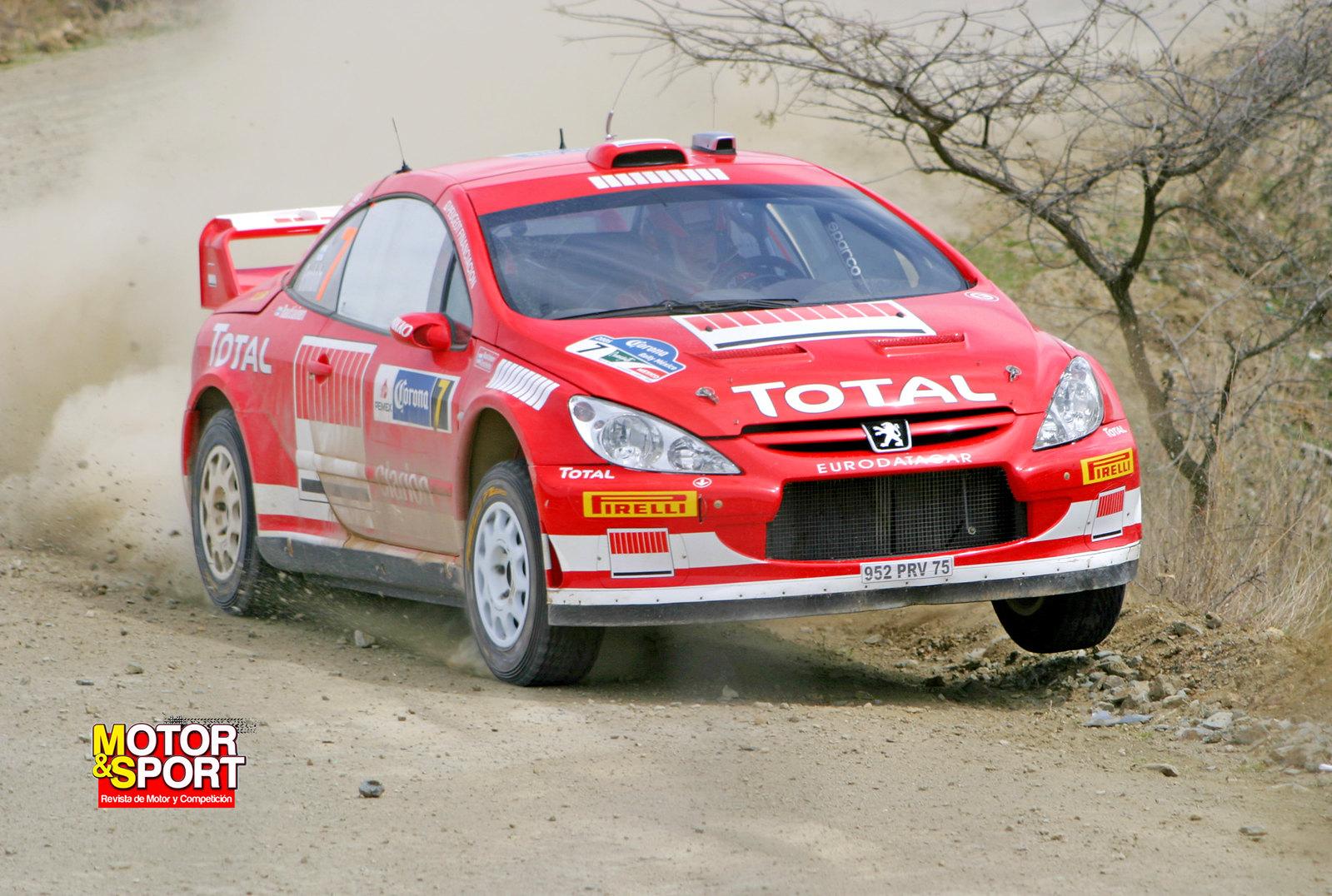 Rally Mexico 2005 15993506237_c11a6193d3_h