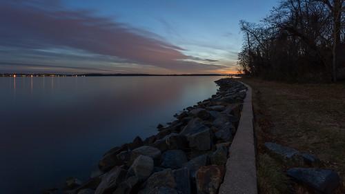 maryland rockypoint chesapeakebay