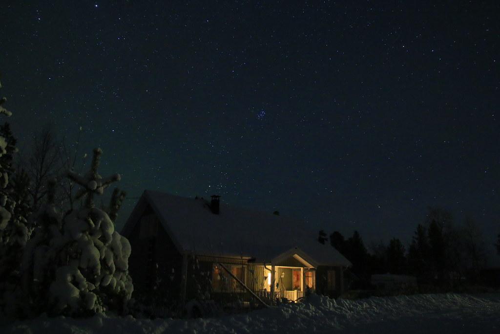Finland042