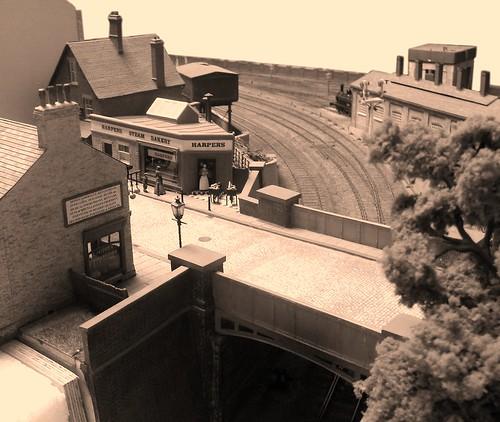 Clarendon1