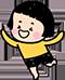 16008103251 4f195bf34c o - 【台中北區】LOPHIL'S 菲淇士義式廚房-129元的義大利麵平價又美味,學生小資族的最愛(近一中街、中友百貨對面)
