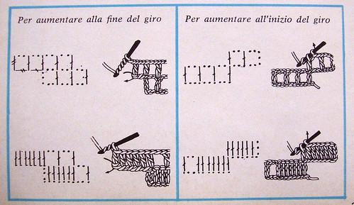 11. schema filet 2