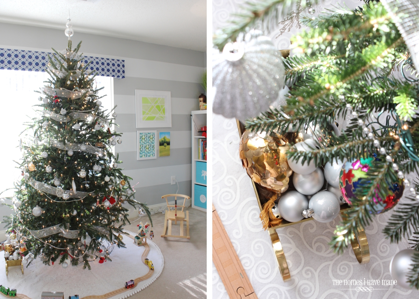Holiday Home Tour 2014-006