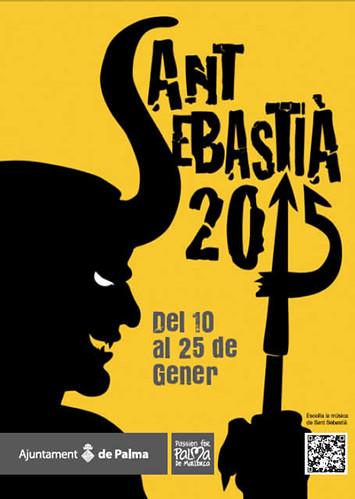 fiestas2015