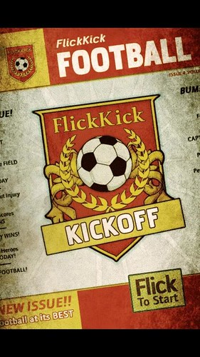 Flick_Kick_Football_Kickoff