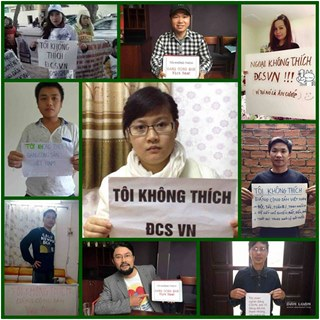 toikhongthichdangcsvn02