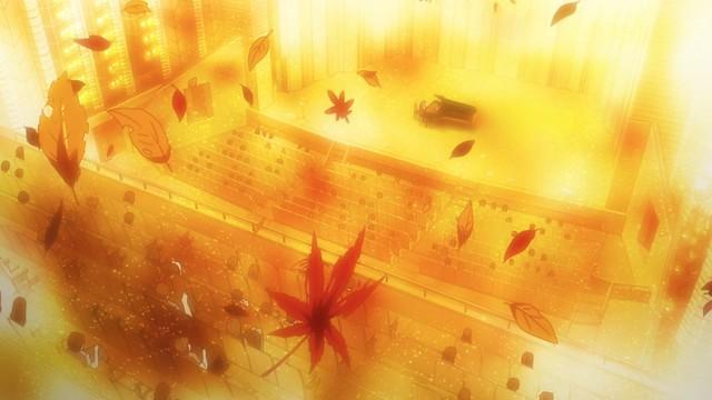KimiUso ep 8 - image 31