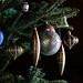 Decoraciones Navidadeñas: la eterna simplicidad de lo maravilloso