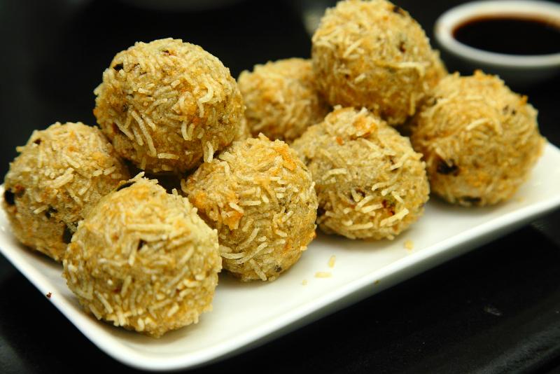 Fish-Balls-Lok-Kei