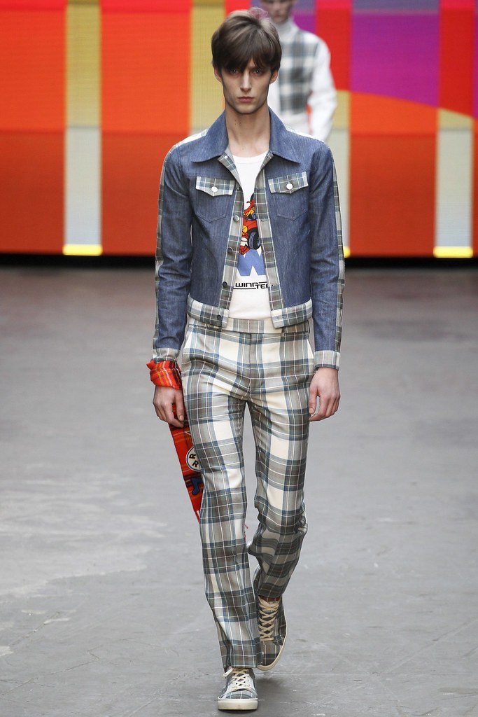 FW15 London Topman Design036_Laurie Harding(VOGUE)