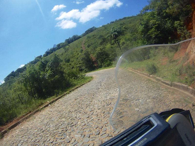 Ouro Preto 4