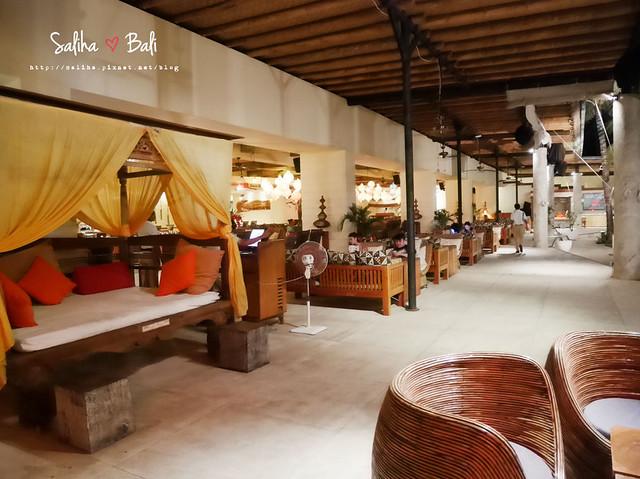 segara庫塔kuta美食海景餐廳 (6)