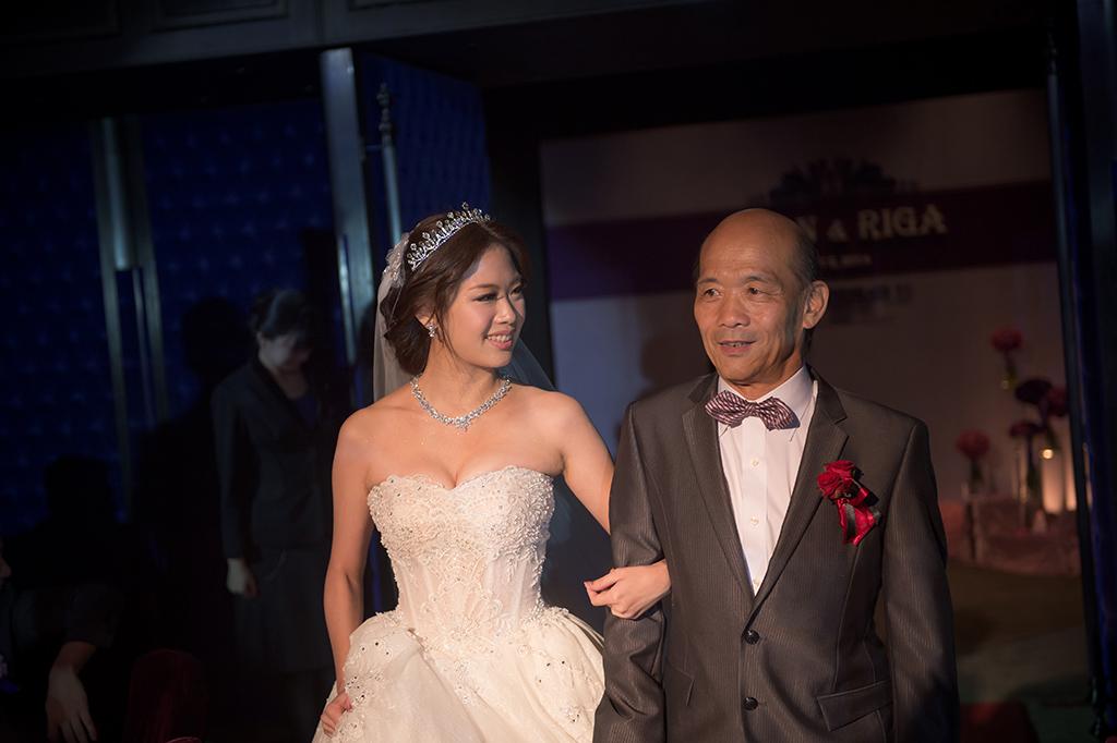 '君品酒店婚攝,婚攝BrianWang,婚禮紀錄,自主婚紗,類婚紗,海外婚紗婚禮,BWS_7876'