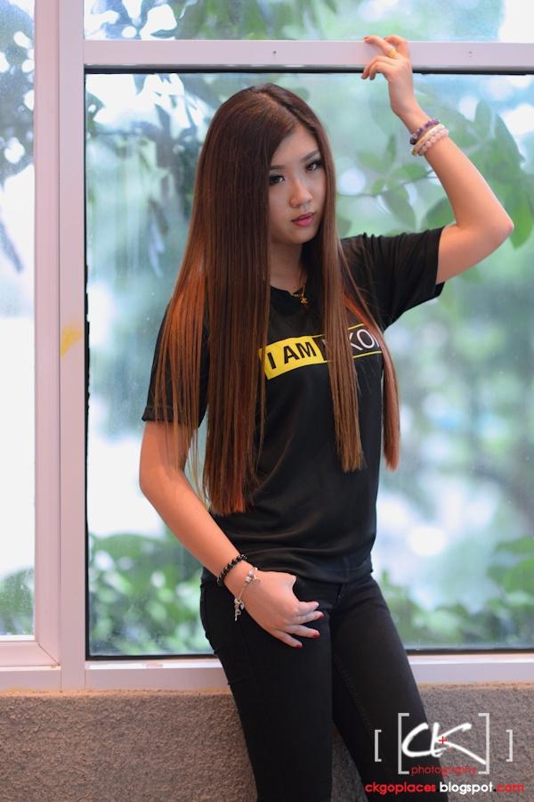 Nikon_Get2gether_0010