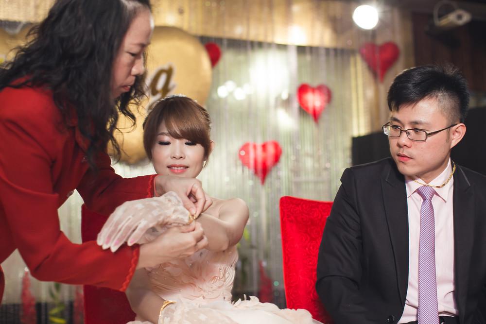 20141115 (545)台北婚攝推薦-婚攝罐頭