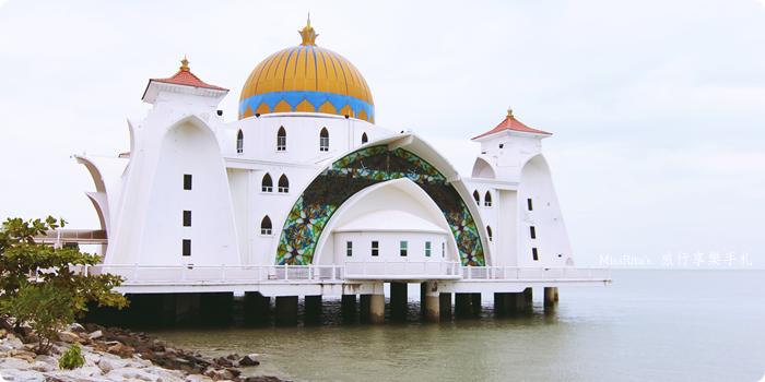馬來西亞 新加坡 推薦 自由行 行程0-