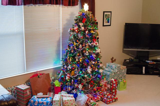 20141223-Christmas-at-Meemaws-6112