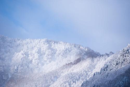 Mt.Snow